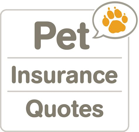 1 000 000 pet insurance quotes delivered