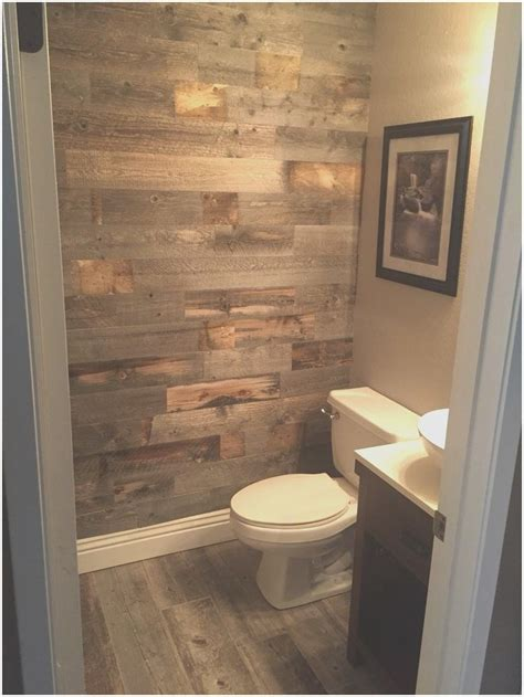 Bathroom Wall Covering Ideas by Bathroom Wall Treatments Ideas Unique Bathroom Remodel