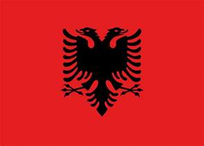 albanische sprüche albania in the turkvision song contest