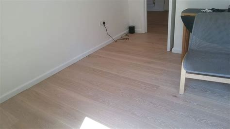 what is the best floor for a kitchen 594 best hardwood floors images on 9931