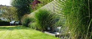 Welche Pflanzen Als Sichtschutz : welche pflanzen eignen sich als sichtschutz ~ Markanthonyermac.com Haus und Dekorationen