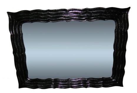 große spiegel günstig kaufen friseure g 252 nstig sicher kaufen bei yatego