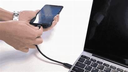 Nexdock Compatible Computer Smartphones Max Nex