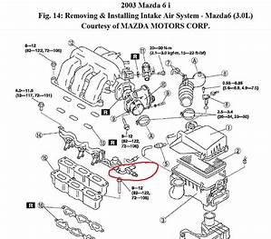 2006 Mazda 6 Engine Diagram Wiring Diagram Time Cable Time Cable Piuconzero It