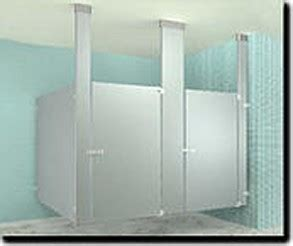 toilet partitions bathroom stalls division