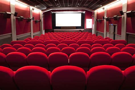 kino mieten  berlin ab  kultur kreatives lifestyle