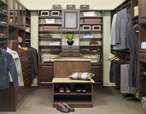 spaces custom closets closet organization closet design