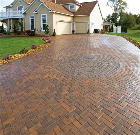 paving patterns for driveways paved driveways ideas driveway paver stone patterns paver stone driveway design interior