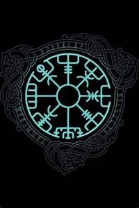Compas De Vegvisir : pinterest the world s catalog of ideas ~ Melissatoandfro.com Idées de Décoration