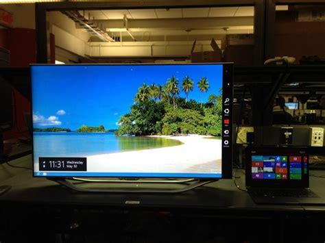 Car Wallpaper Slideshow Windows 7 by 630x473px Dual Monitor Wallpaper Setup Windows 7