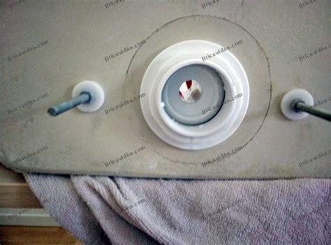 probl 232 me fuite wc jacob delafon perte ou fuite d eau r 233 servoir toilette plein