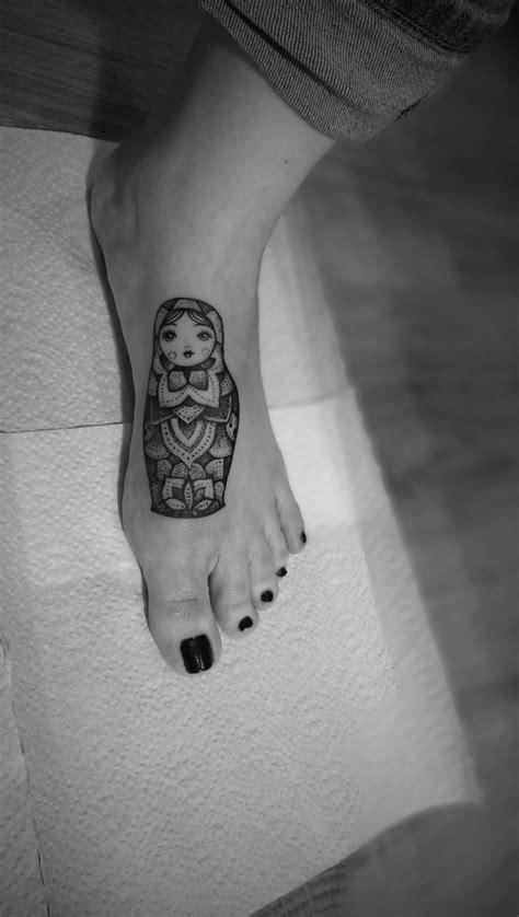 Pin by Kelsey Floyd on Tattoos | Sister tattoos, Tattoos, Print tattoos