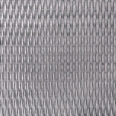 Metallic Upholstery Fabric by Silver Fabric For Upholstery Leather Look Textured