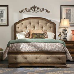 Lake Grove Upholstery by Raymour Flanigan Furniture And Mattress Outlet 15