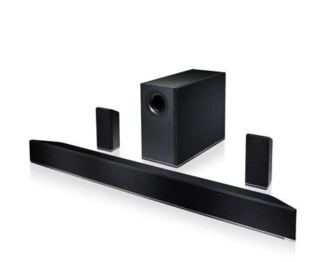 "VIZIO S4251w B4 42"" Home Theater Sound Bar Review"