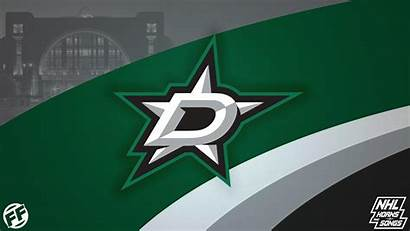 Dallas Stars Wallpapers Desktop Computer Oilers Edmonton