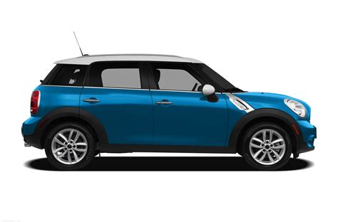 Mini Cooper Car by 2011 Mini Cooper S Countryman Price Photos Reviews