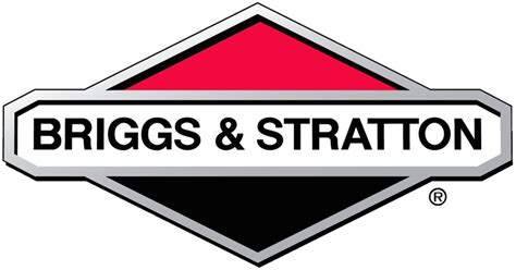 Briggs & Stratton Archives  Midwest Generator Solutions