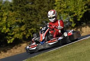 Beltoise Racing Kart : karting yvelines outdoor ~ Medecine-chirurgie-esthetiques.com Avis de Voitures