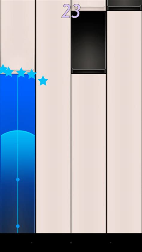 piano tiles free piano tiles 2 apk free android appraw