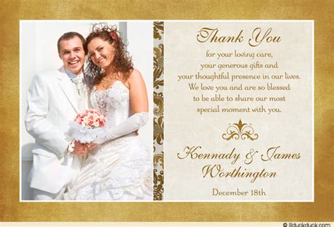 what to say on a wedding card wedding thank you cards what to say in a wedding thank you card what to say in a wedding thank