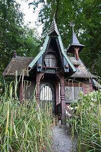 Tiny House Germany : witch house ueberlingen lake constance germany small spaces pinterest cottage witch ~ Watch28wear.com Haus und Dekorationen