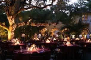 wedding venues south florida villa woodbine wedding venue coconut grove fl live laugh your wedding