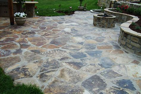 flooring patterns driveway pavers walkway pavers install pavers shawnee