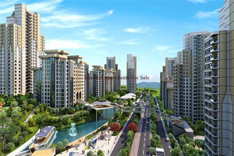 Apartment In Istanbul by Apartments For Sale In Istanbul With Government Guarantee
