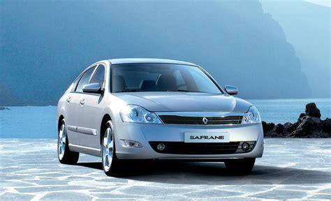 renault safrane 2009 renault safrane 2009 img 1 it s your auto world new