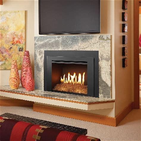 Gas Fireplace Inserts   Lopi   Higgins Energy   Barre, MA