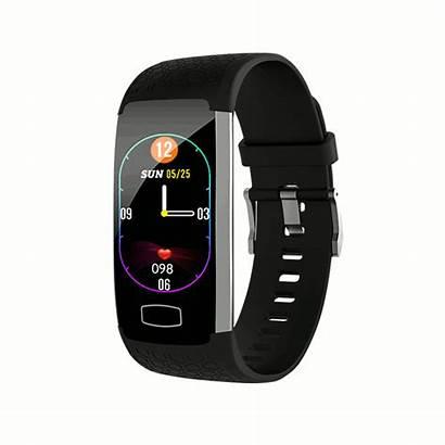 Oxygen Monitor Waterproof Smart Ip67 Usb Wristband