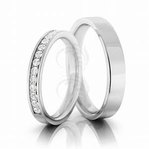 Craigslist wedding rings for sale essential oils for Wedding rings for sale by owner