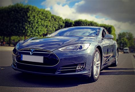 siege auto haut de gamme véhicules haut de gamme voitures de luxe 4x4 mercedes ml
