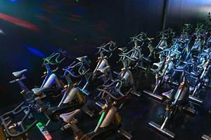 Salle De Sport Seclin : magic form salle de sport bordeaux cours de biking ~ Dailycaller-alerts.com Idées de Décoration
