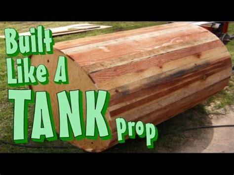 build   wood water tank building   western