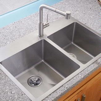 kitchen sinks pictures elkay harmony pull out kitchen faucet lkha3041 kitchen 3041