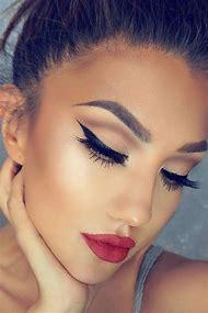 Best Makeup Looks