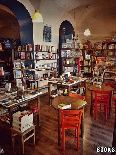 Libreria Roma Est by Libreria Tra Le Righe A Roma E Indipendente