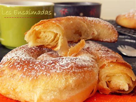 cuisine espagnol cuisine espagnol la cuisine espagnole espaneo cuisine