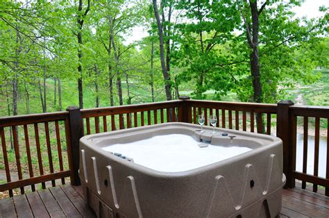 Branson Cabins With Tub by Cabins In Branson Mo Branson Lodging Amazing Branson