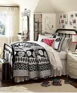 Teenage Bedroom Inspiration Tumblr by Teenage Girl Bedroom Designs Idea For Your