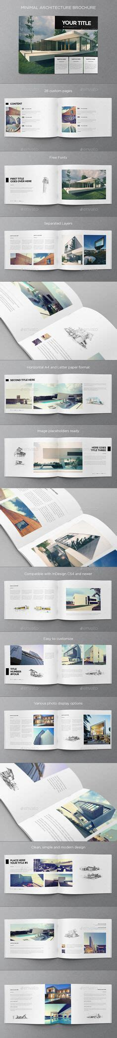 Fuse Box Indesign Template by The World S Catalog Of Ideas