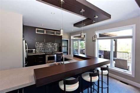couleur pour armoire de cuisine cuisine contemporaine griffe cuisine