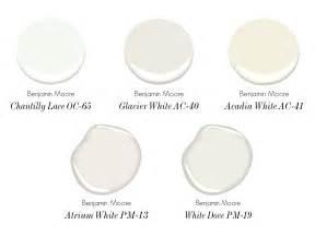 interior design kitchen colors kitchen renovation 101 choosing paint colors mcgrath ii