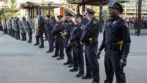 Cleveland police enhancing training ahead of consent ...