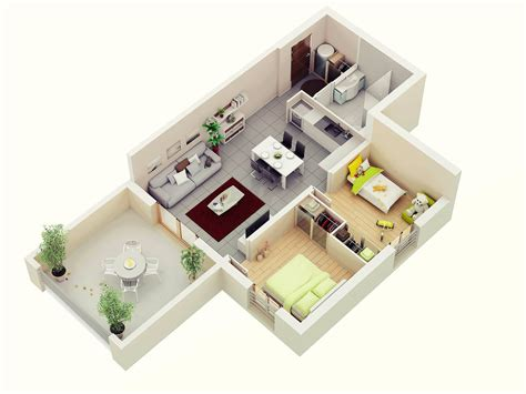 office design office cubicles designs photos office multiview drawings drawing the i started with