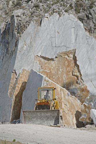 neuer rekordhalter das aelteste gestein der erde
