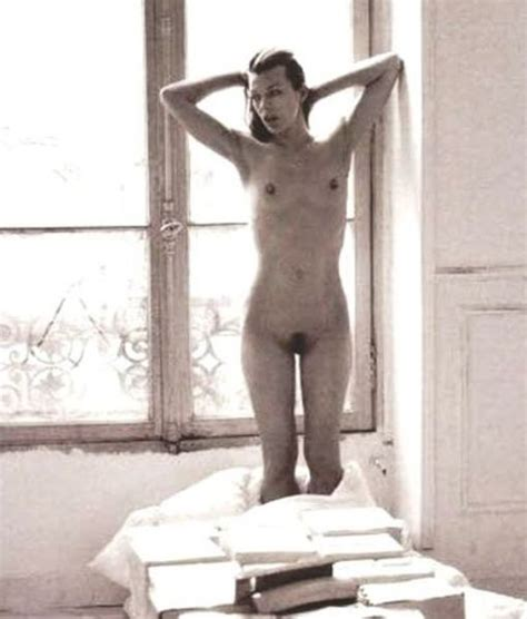 Hot Nude Pics Of Celebrities And Models Page 4