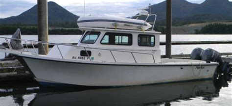 Small Cabin Fishing Boats For Sale by Zodiac Boats For Sale Used Small Cabin Boats